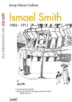 ISMAEL SMITCH 1905-1911