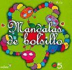 MANDALAS DE BOLSILLO-5.MTM