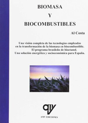 BIOMASA Y BIOCOMBUSTIBLES