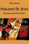 HABLEMOS DE JESÚS.SEPHA