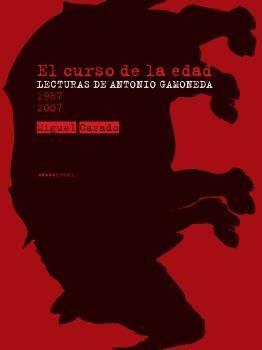 CURSO DE LA EDAD,EL.ABADA-RUST