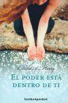 PODER ESTA DENTRO DE TI,EL.BOOKS4POCKET-33