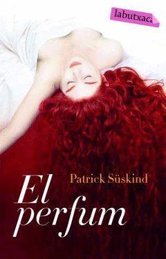 PERFUM,EL.LABUTXACA