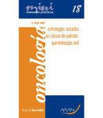 ONCOLOGIA: ESTRATEGIAS ACTUALES EN CANCER DE PULMON. QUIMIOTERAPIA ORA