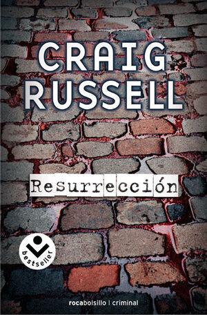 RESURRECCION-ROCA BOLS-