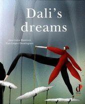 DALÍ'S DREAMS