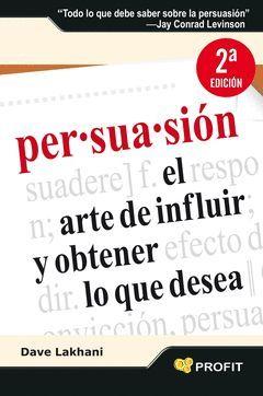 PERSUASION.PROFIT-RUST