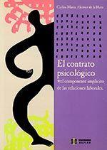 CONTRATO PSICOLOGICO.ALJIBE
