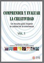 COMPRENDER Y EVALUAR LA CREATIVIDAD-1.ALJIBE-RUST