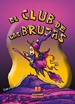 EL CLUB DE LAS BRUJAS