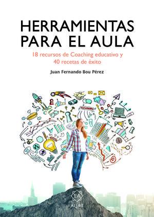 HERRAMIENTAS PARA EL AULA.ALJIBE-RUST