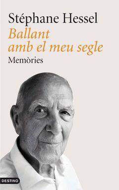 BALLANT AMB EL MEU SEGLE-MEMORIES. DESTINO-RUST