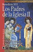 LOS PADRES DE LA IGLESIA II