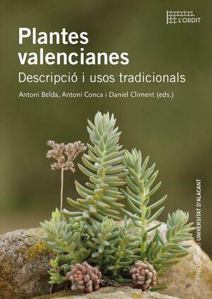 PLANTES VALENCIANES