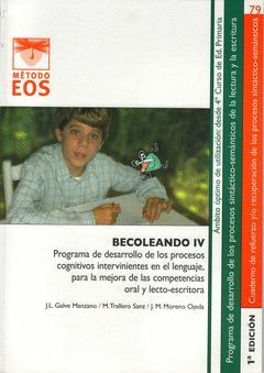 BECOLEANDO IV
