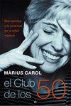 CLUB DE LOS 50,EL.ESFERA-DURA