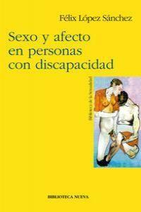 SEXO Y AFECTO EN PERSONAS DISCAPACITADAS.BIBL NUEVA-SEXUALIDAD-3-RUST