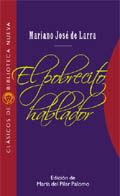 POBRECITO HABLADOR,EL-CLASIC-45-BIBL NUE