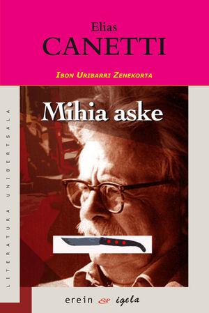 MIHIA ASKE