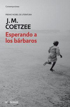ESPERANDO A LOS BARBAROS