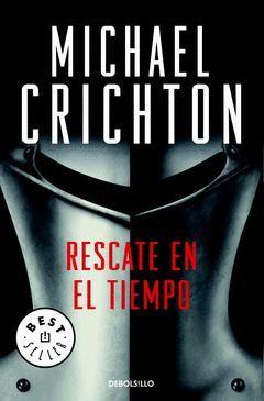 RESCATE EN EL TIEMPO (1999-1357).DEBOLSILLO-202/13