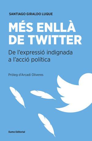 MES ENLLA DE TWITER