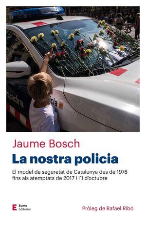 LA NOSTRA POLICIA