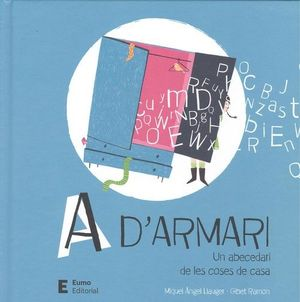 A D'ARMARI