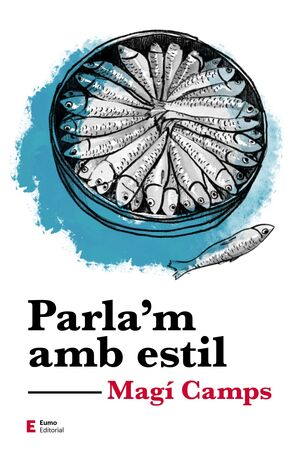 PARLA´M AMB ESTIL