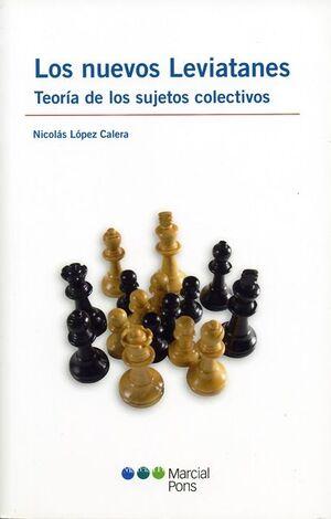 INDEMNIZACION POR INFRACCION DE NORMAS COMUNITARIAS DE LA COMPETENCIA, LA
