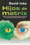 HIJOS DE MATRIX.OBELISCO-RUST