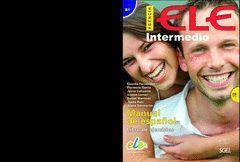 AGENCIA ELE INTERMEDIO EJERCICIOS+CD