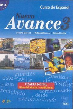 NUEVO AVANCE-3 PIZARRA DIGITAL