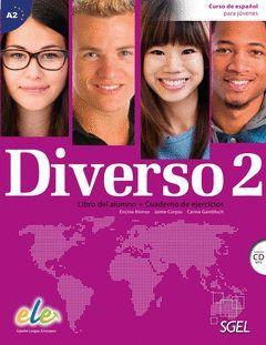 DIVERSO 2 ALUMNO+EJERCICIO+CD