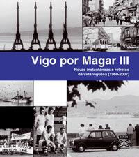 VIGO POR MAGAR III