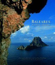 BALEARES PUERTAS ABIERTAS.LUNWERG-G-DURA-EDIC 2006