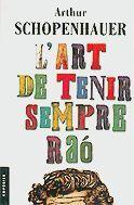 ART DE TENIR SEMPRE RAO.EMPURIES-RUST