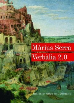 VERBALIA 2.0.EMPURIES