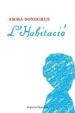 L'HABITACIO. EMPURIES-380-RUST