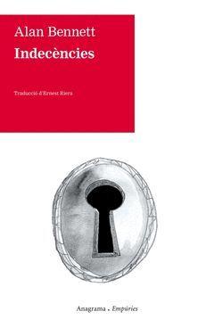 INDECENCIES.EMPURIES-RUST
