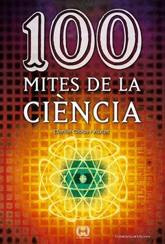 100 MITES DE LA CIENCIA.COSSETANIA-8-RUST