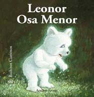 LEONOR OSA MENOR. BICHITOS CURIOSOS.BLUME