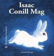 BESTIOLES CURIOSES. ISAAC CONILL MAG (39)