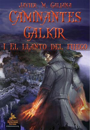 CAMINANTES GALKIR