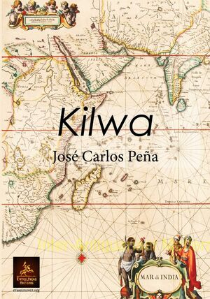 KILWA