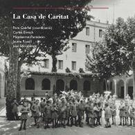 LA CASA DE CARITAT