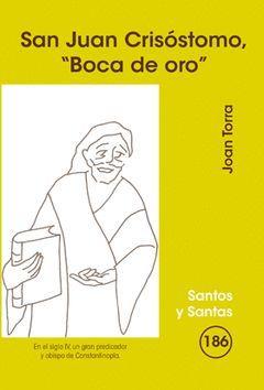 SAN JUAN CRISOSTOMO. BOCA DE ORO