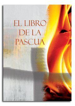 LIBRO DE LA PASCUA, EL