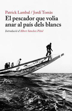 PESCADOR QUE VOLIA ANAR AL PAIS DELS BLANCS,EL. PORTIC-56