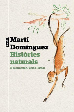 HISTORIES NATURALS
